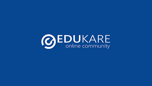 edukare learning blank featured s